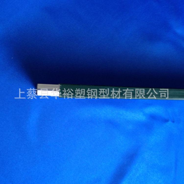 河南塑钢型材厂家大量批发供应塑钢型材畅销兴宁市