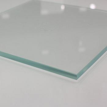 半钢化、钢化玻璃