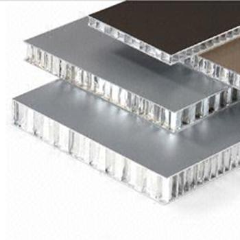 方大 铝蜂窝板