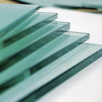 格兰特 钢化玻璃