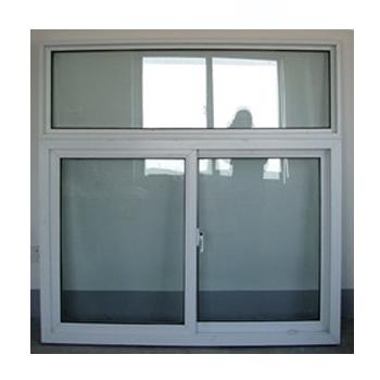 新吉利瑞 海螺塑钢门窗