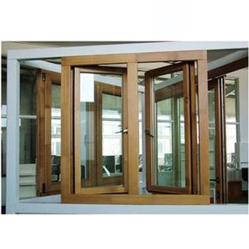广厦门窗 塑钢门窗
