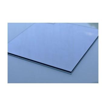 华安美合 高透型LOW-E玻璃