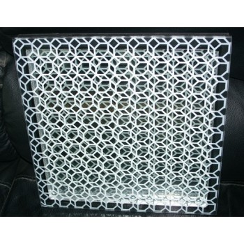 中海兴业 彩釉玻璃