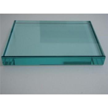 中海兴业 钢化玻璃