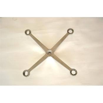316不锈钢驳接爪_200型驳接爪优质批发,质量保证驳接爪幕墙配件