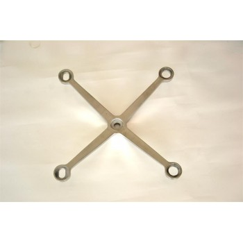 201不锈钢驳接件,250系列驳接件价格联系润凌厂家,价格优惠