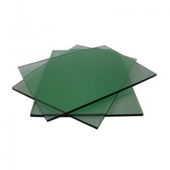 洛玻 普通平板玻璃