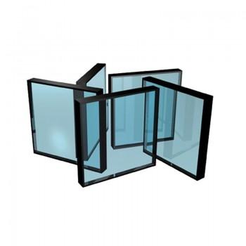 洛玻 中空玻璃